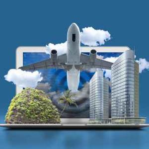 turismo internet