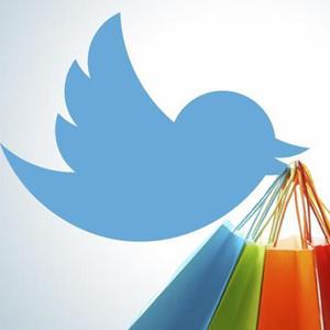 twitterecommerce