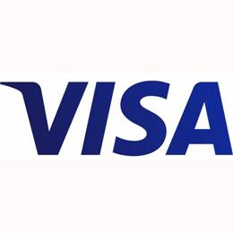 visa logo nuevo