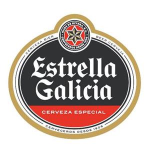 Estrella_Galicia_web1