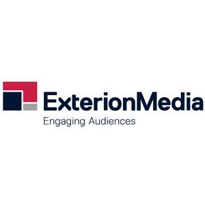exterion-media