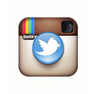 instagram twitter1