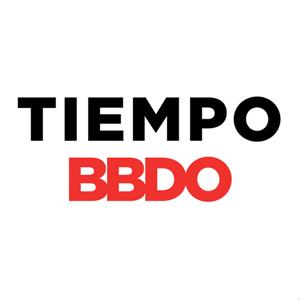 tiempo-bbdo1