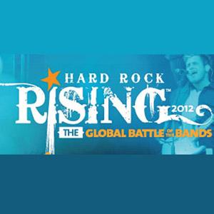 Hard-Rock-Risings