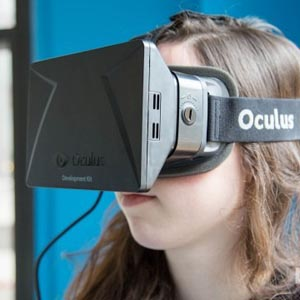 Oculus_Rift_InAction-4-640x360