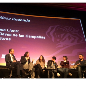 cannes lions copy