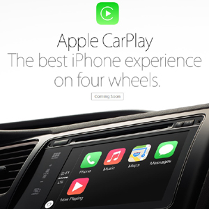 carplayapple
