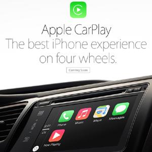 carplayapple