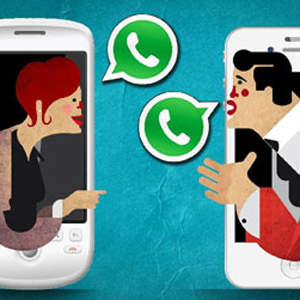conversacion whatsapp