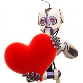 love-affair-with-big-data