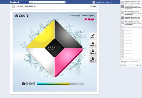 sony copy