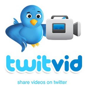 twittervideos