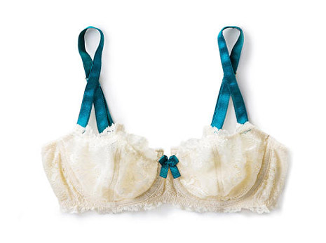 3028267-slide-ivory-lace-balconet-with-teal-strap-bow-b