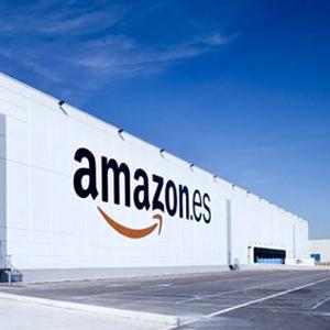 Amazon_ELPrat_Viernes14marzo