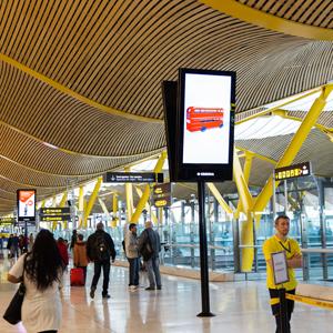 Madrid digital T4 cheking (2)