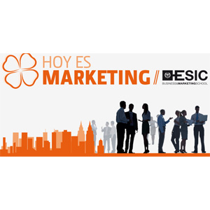 hoyesmarketing