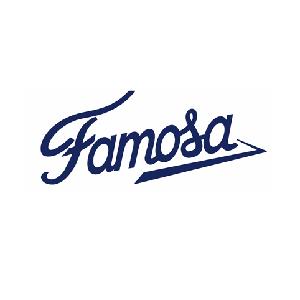 logo_famosa