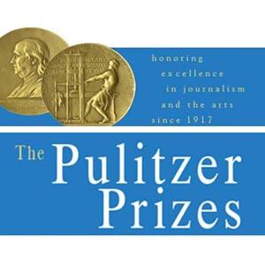 pulitzer (1)