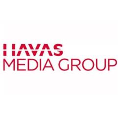 Havas_media_group_logo570