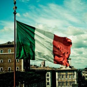 Internetlab_italianflag