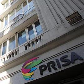 PRISA2