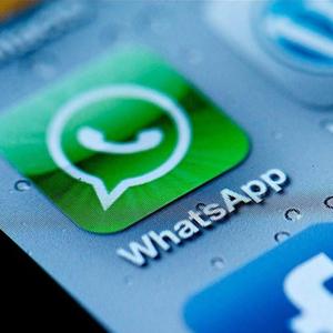 Whatsapp (1)