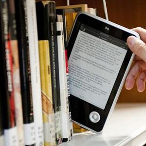 bibliotecas-publicas-sostenible-prestamo-electronico_EDIIMA20130214_0696_13