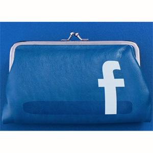 Facebook, de red social a banco: ¿es el momento de echarse a temblar?