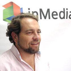 foto José Luis Navarro copia