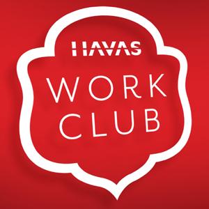 havas work club