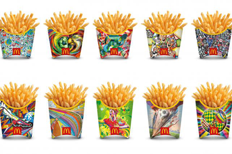 mcdonalds_fryboxes_worldcupgame_3x2 (1)