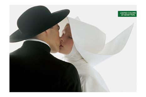 8_Benetton_91