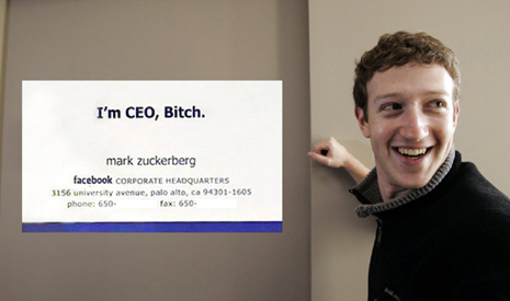 10 zuckerberg