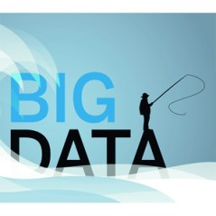 SAP_Big_Data_1 copy