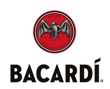 bacardí2
