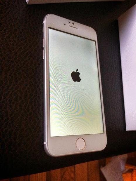 iphone6-1-580-90