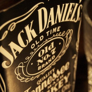 jack-daniels-wallpaper-16-wide-hd