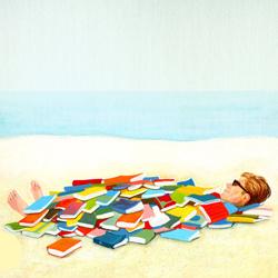librosmarketing