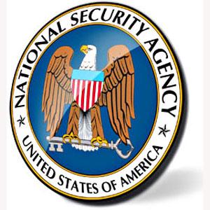 _nsa_logo