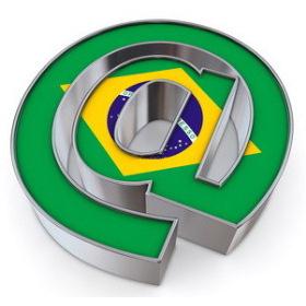 usuarios brasileños los que más tiempo pasan online