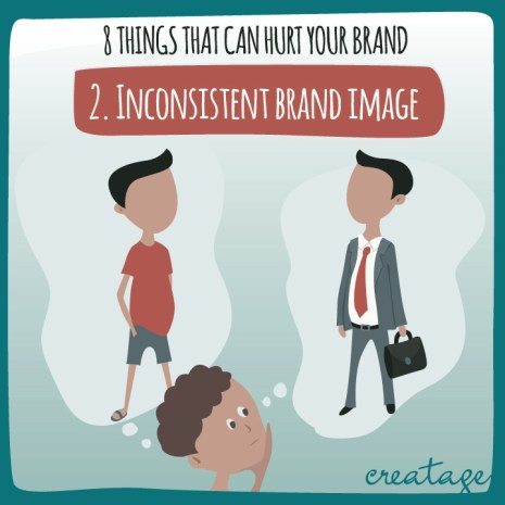 01-inconsistent-brand-image