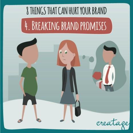 04-breaking-brand-promises-