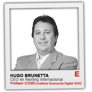 2014_10_01_entrevista_hugo_brunetta