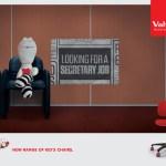 """50 anuncios con la creatividad muy bien """"amueblada"""""""