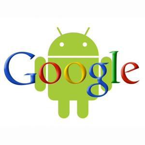 GoogleAndroid_Jueves26junio