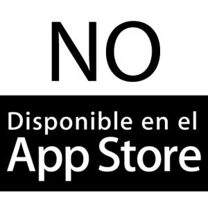 appstore-Sergio-Becerril copy