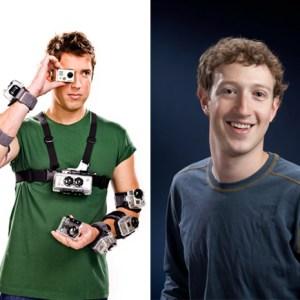 facebook go pro