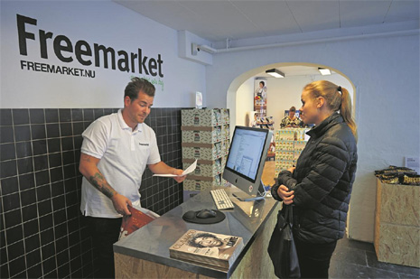 freemarket1