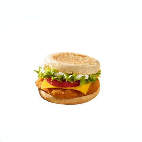hamburguesa8