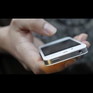 iphone_4s_aplicaciones_11
